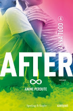 After – Anime perdute