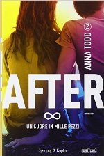 After ‒ Un cuore in mille pezzi