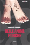 Belle anime porche