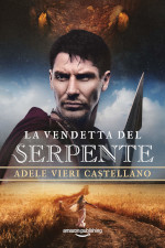 La vendetta del serpente