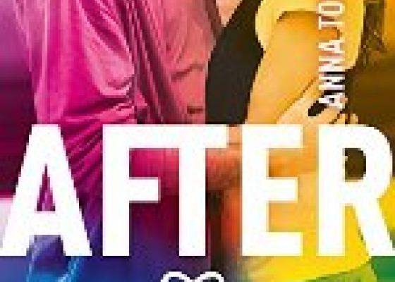 After – Amore infinito