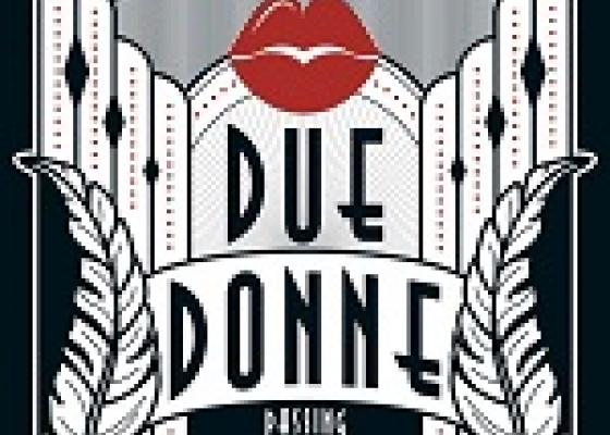 Due donne - Passing