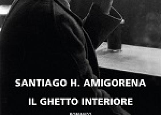 Il ghetto interiore