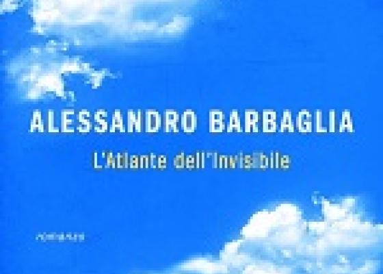 L'atlante dell'invisibile