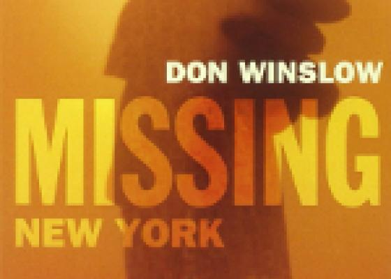 Missing - New York