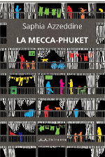 La Mecca-Phuket