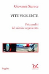 Vite violente
