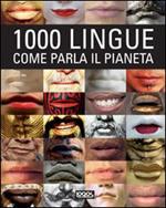 1000 lingue