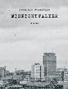 Midnightwalker  2010-2013