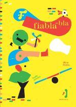 Fiaba-bla