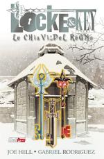Locke & Key - Le chiavi del regno