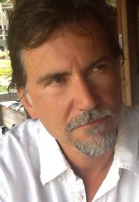 Intervista a Gianluca Ales