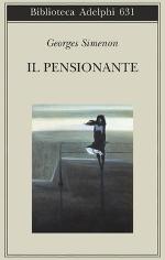 Il pensionante