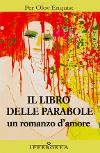 Il libro delle parabole