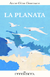 La planata