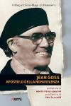 Jean Goss - Apostolo della nonviolenza