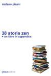 38 storie zen + un libro in appendice