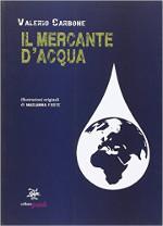 Il mercante d'acqua
