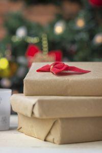 A Christmas list: sei libri illustrati da regalare