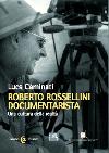 Roberto Rossellini documentarista