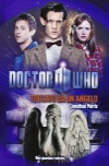 Doctor Who - Toccato da un angelo