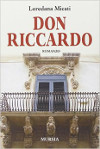 Don Riccardo