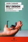 Self design