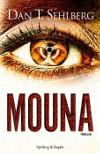 Mouna