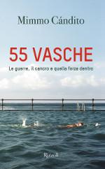 55 vasche