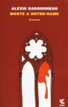 Morte a Notre-Dame