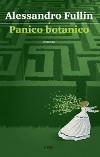 Panico botanico