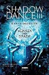 Shadowdance - La danza delle spade