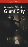 Glam City