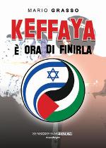 Keffaya - È ora di finirla