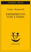 Esperimento con l'India