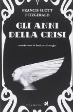 Gli anni della crisi