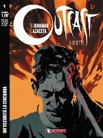 Outcast – Un'oscurità lo circonda