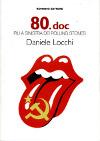 80.doc