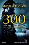 300 Nascita di un impero - La battaglia di Salamina