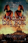 I peccati del papa