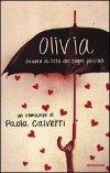 Olivia ovvero la lista dei sogni possibili