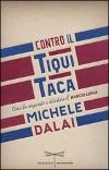 Contro il Tiqui Taca