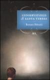 Conservatorio di Santa Teresa