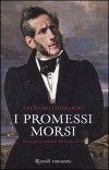 I promessi morsi
