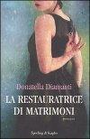 La restauratrice di matrimoni