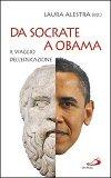 Da Socrate a Obama