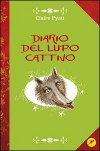 Diario del lupo cattivo