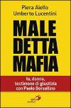Maledetta mafia