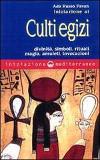 Iniziazione ai culti egizi