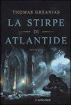 La stirpe di Atlantide